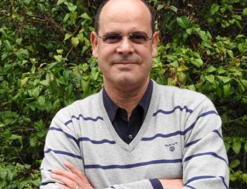 Ägypten: Interview mit Medhat Klada