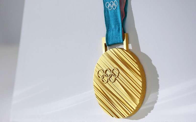 Sowohl bei den Olympischen Sommerspielen 2000 in Sydney als auch bei den Asienspielen 2006 liefen Nord- und Südkorea hinter der gemeinsamen Flagge ein.