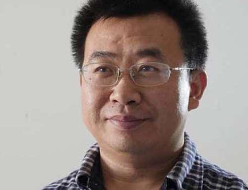 2 Jahre Haft für ein Gespräch mit der Kanzlerin