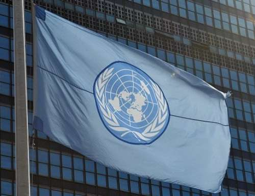 Der Iran, die UNO und die Menschenrechte