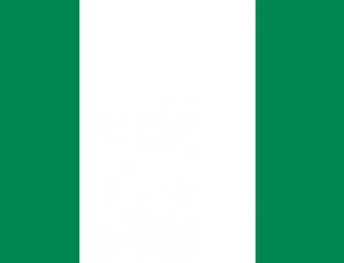 Homophobie und Verfolgung von LGBTs in Nigeria