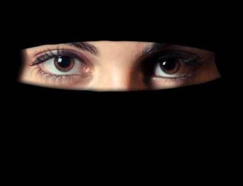 Heirat im Islam