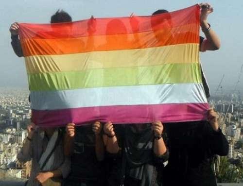 Schicksale Homosexueller im Iran
