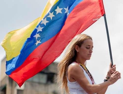 Gratulation zu freien Wahlen in Venezuela – IGFM erleichtert