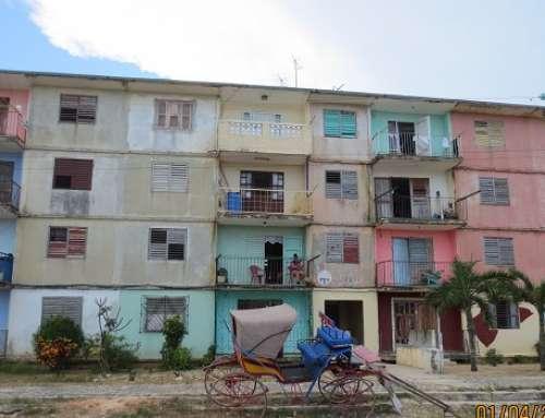 Prostitution auf Kuba