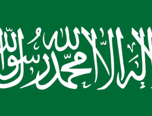 "Jihad im Islam – Das ""Bemühen auf dem Weg Gottes"""