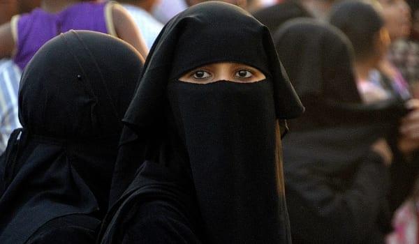 Frauen unter der Scharia | IGFM