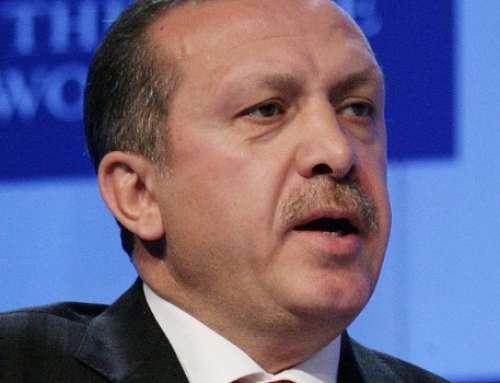 Forderungskatalog zur Religionsfreiheit in der Türkei