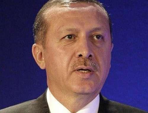Erdogans Nationalismus zerstört Vielvölkerstaat Türkei