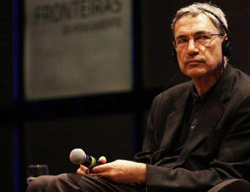 Gesinnungsjustiz gegen Schriftsteller und Journalisten