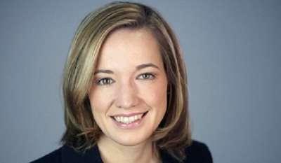 Deutsche PolitikerInnen wie Dr. Kristina Schröder engagieren sich für politische Gefangene