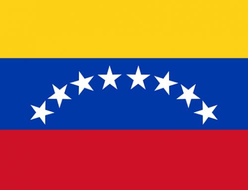 IGFM fordert Wahlbeobachter für Venezuela