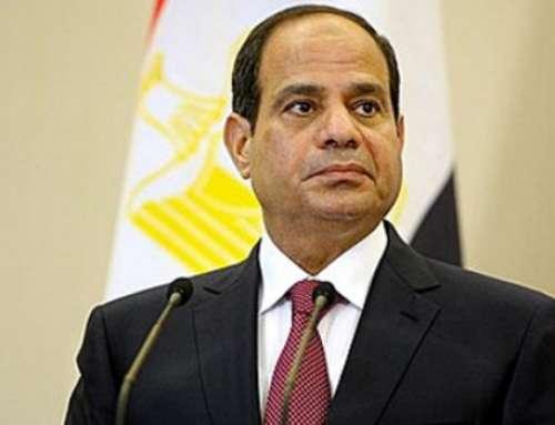 Ägyptische Regierung ignoriert die Ursachen des Terrors