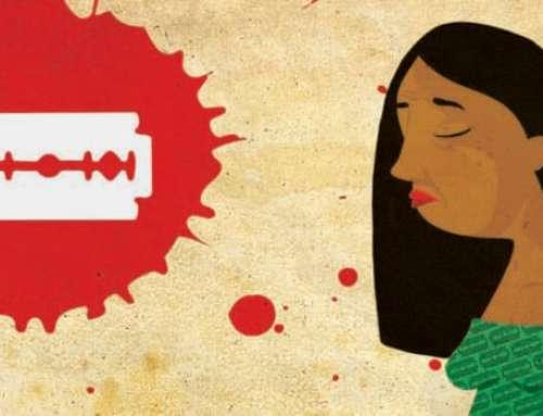 Wichtige Fragen und Antworten zum Thema FGM