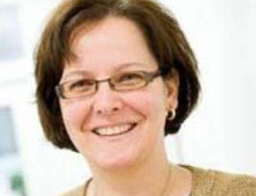 Interview mit Birgit Schlicke, einer ehemaligen politischen Gefangenen in der DDR
