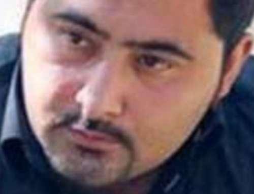 Muslimische Geistliche rechtfertigen Lynchmord an pakistanischem Studenten
