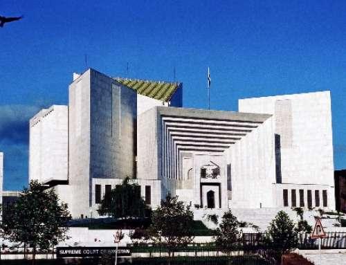 Extremisten bedrohen Richter und Politiker
