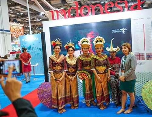 Heftige Kritik: Malaysia als Partnerland der Reisemesse ITB