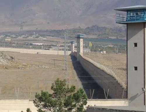 Iran verschärft Verfolgung christlicher Konvertiten