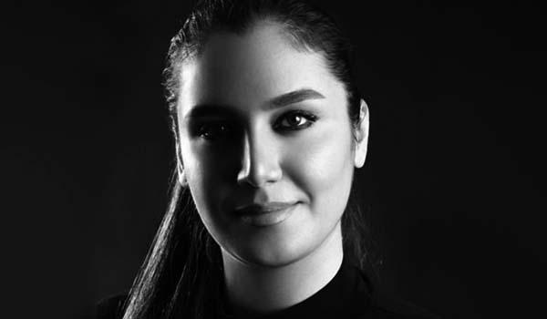 Iranische Frauenrechtlerin Mojgan Keshavarz