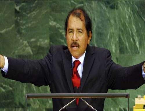 Nicaragua: Gewalt gegen friedliche Demonstrationen