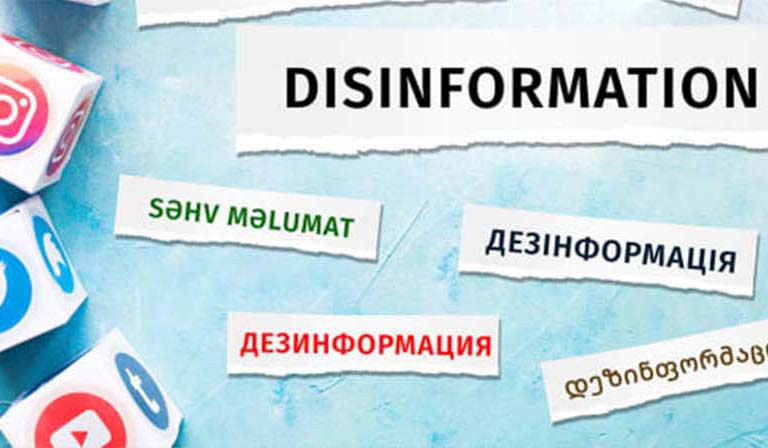 Medien, Meinungsmache und Menschenrechte in Osteuropa. Am 6. Dezember kommen in Frankfurt Experten aus den osteuropäischen Sektionen der IGFM zusammen.
