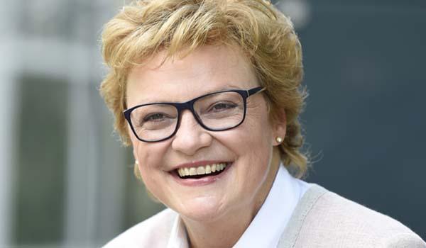 Monika-Hohlmeier