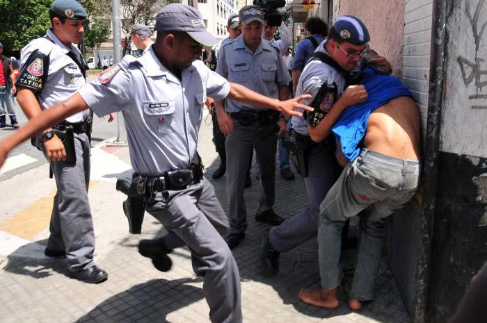 Kubanische Polizei verhaftet immer wieder Oppositionelle und Bürgerrechtler