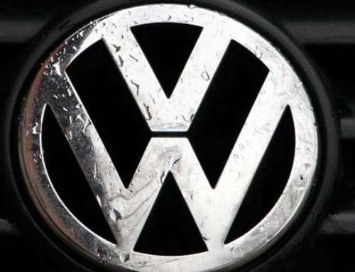 Keine VW-Investitionen in der Türkei