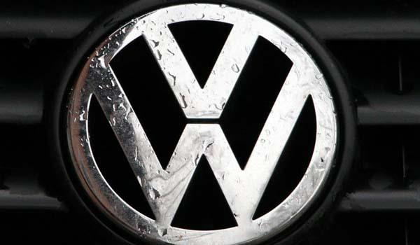 Der VW-Konzern plant ein neues Autowerk zur Produktion des VW Passat und Skoda Superb. Möglicher Produktionsort: Izmir in der Türkei.