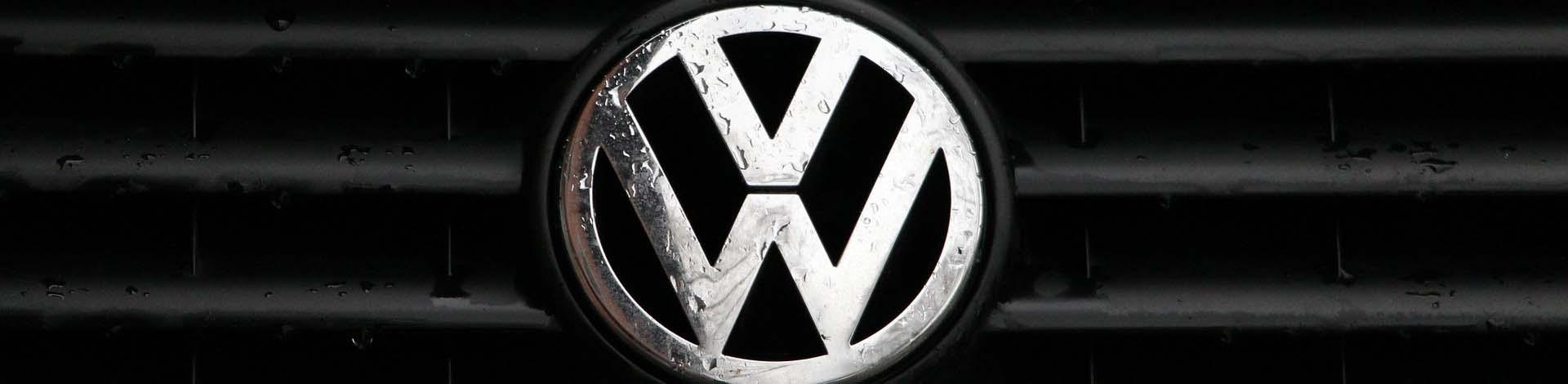Der VW-Konzern plant ein neues Autowerk zur Produktion des VW Passat und Skoda Superb. Möglicher Produktionsort: Izmir in der Türkei. Angesicht des völkerrechtswidrigen Einmarsches der türkischen Armee in Syrien ruft die in Frankfurt/M. ansässige Internationale Gesellschaft für Menschenrechte (IGFM) den VW Aufsichtsrat dazu auf, sich eindeutig von diesen Investitionsplänen zu distanzieren