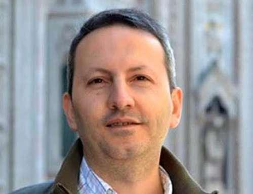 Iran: Appell an EU-Präsidenten