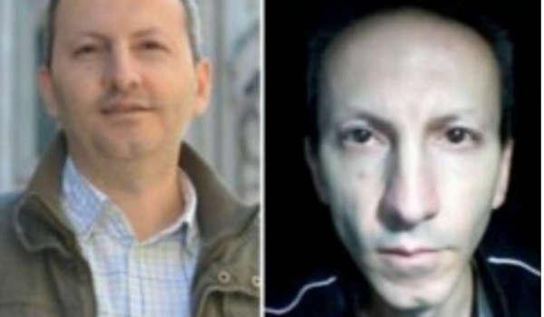 """Der Mediziner Ahmad Reza Jalali wurde im Dezember 2017wegen """"Verderbenstiften auf Erden"""" zum Tode verurteilt."""