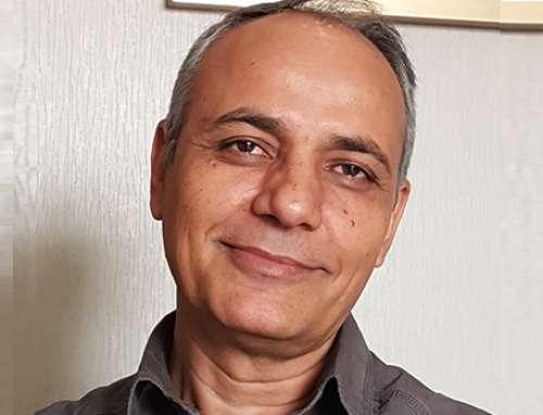 Iran: Wo kann ich über dieses Leid klagen? Ein Essay zu Hausdurchsuchungen der Bahai