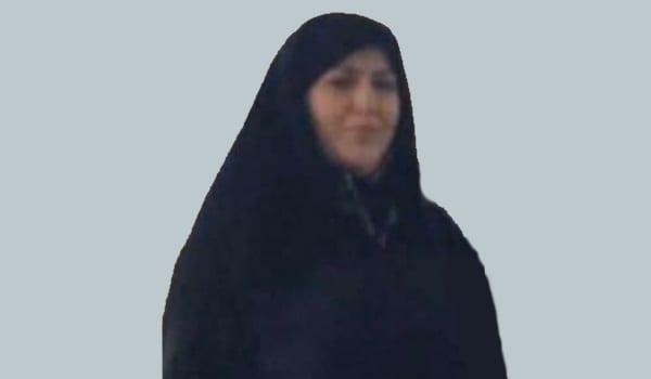 Zahra Esmaili