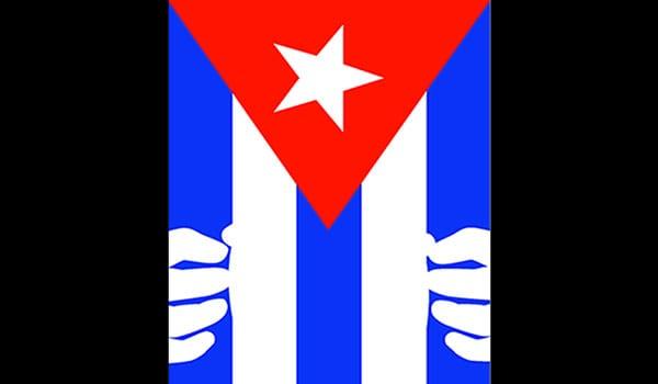 Kubaflagge