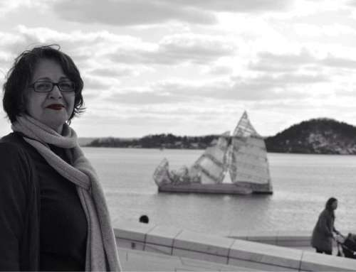 Iran: Prozess gegen deutsche Frauenrechtlerin