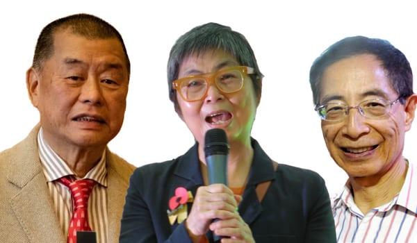 Jimmy-Lai-Margaret-Ng-Martin-Lee-Demokratieproteste-Hongkong