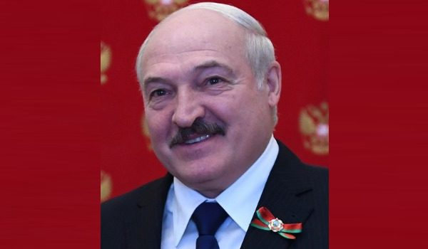 Alexander-Lukaschenka-Belarus