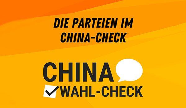 China-Wahl-Check
